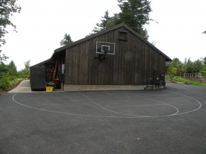 basketball systems portland oregon and sw washington