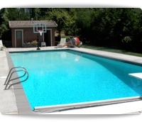 pool hoops basketball hoops for swimming pools