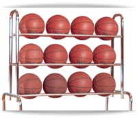 buy basketball equipment