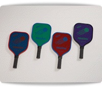 buy pickleball paddles and equipment
