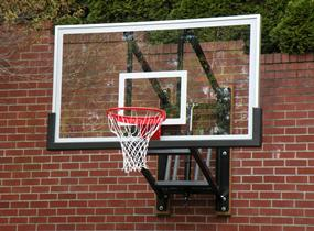 photo gallery of hoops for basketball