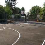 basketball full courts gallery 1