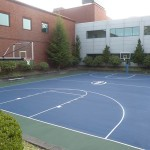 basketball full courts gallery 4