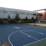 basketball full courts gallery 5