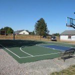 basketball full courts gallery 6