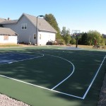 basketball full courts gallery 7